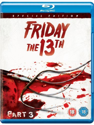 Friday-the-13th-Part-3-1982-Blu-ray.jpg