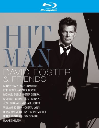 Hit-Man--David-Foster-And-Friends-Amazon-Exclusive-Blu-ray-2009.jpg