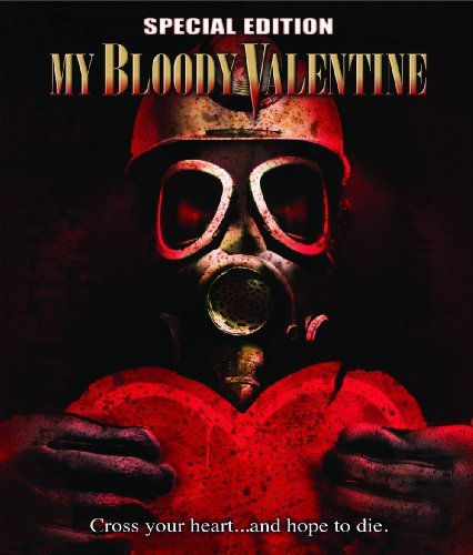 my bloody valentine special edition bluray 1981 on