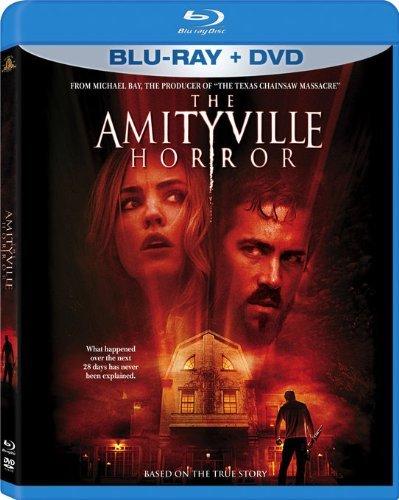 The amityville horror true story yahoo dating. indexovo pozoriste tamo daleko je sunce online dating.