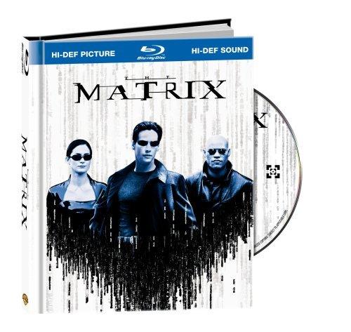 Cheap dvd deals uk