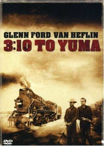 Free 3 10 to yuma special edition 1957 information