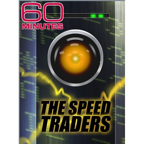 Speed trading 60 minutes