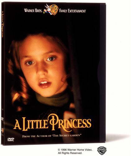 A Little Princess Full Movie With Subtitle