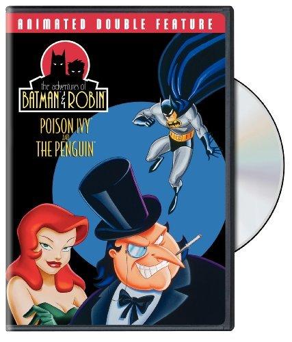 poison ivy batman uma. Batman+poison+ivy+movie