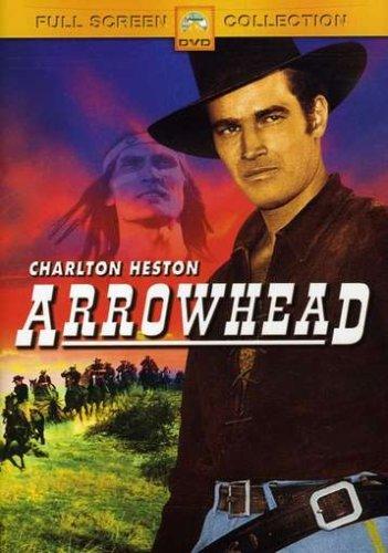 Arrowhead Film