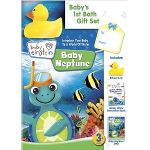 Baby Einstein Toys & Learning - buybuybaby.com