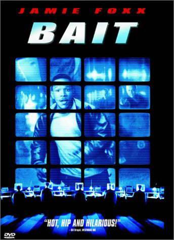 Bait (2000) on DVD Blu-ray copy Reviews