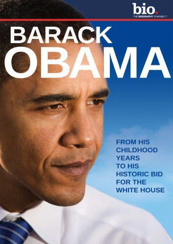 barack obama biography Barack obama served as president of the united states from 2009-2017 he was the 44th us president and the first african-american president in american history.