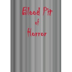 Bloody Pit of Horror on DVD Blu-ray copy Reviews
