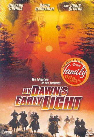 by dawns early light 2001 on dvd bluray copy reviews