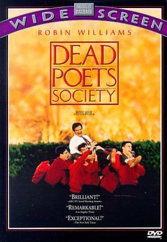 robert sean leonard dead poets. Robert Sean Leonard,