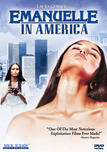 Derniers achats DVD ?? - Page 40 EMANUELLE-IN-AMERICA-Collector-Edition-DVD