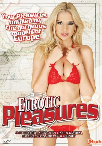 free Eurotic Pleasures information