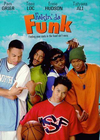 Fakin-Da-Funk-(1997).jpg