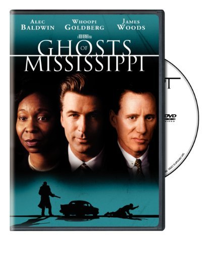 a comparison of ghosts of mississipi and mississipi burning movies Watch ghosts of mississippi movie online, download ghosts of mississippi ghosts of mississippi is a drama covering the final trial of the mississippi burning.