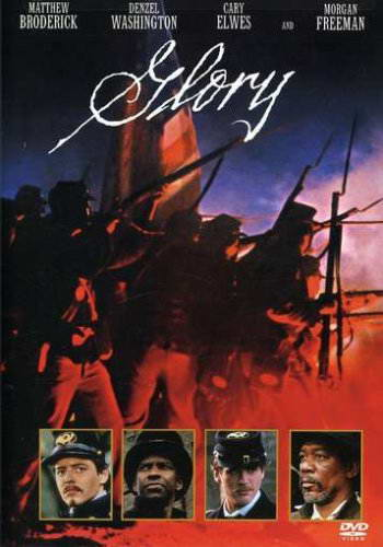 glory movie Movies: glory fanfiction archive with over 37 stories  rated: t - english -  romance - chapters: 2 - words: 2,212 - reviews: 1 - updated: jul 1 - published:  dec.