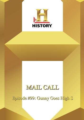 Mail Call: Episode #32 movie