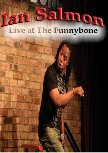 funny bone dayton. Live @ The Funny Bone