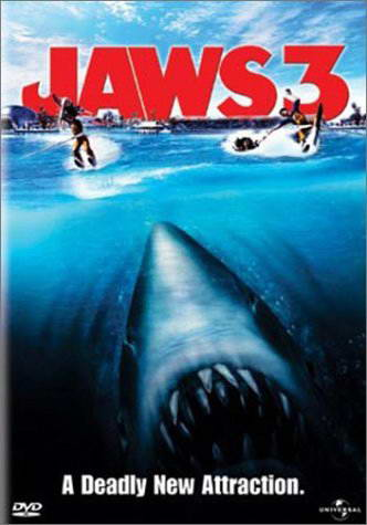 Jaws release date