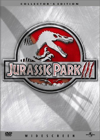 Jurassic Park III 2001 MULTI [BluRay 1080p] [FS]