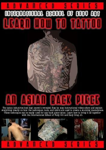 Download adult instructional video