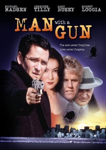 Man-With-a-Gun--1995.jpg