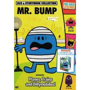 Bump j release date in Brisbane