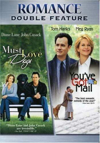 must love dogs  reviews