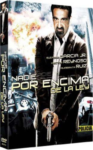 free Nadie Por Encima de la Ley (Unbreakable Law) (2007) information