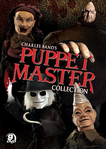 http://www.dvd-bluray-reviews.com/big_images/dvd/Puppet-Master-Collection--2010.jpg