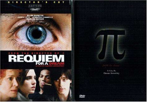 an analysis of the film requiem for a dream by darren aronofsky based on the novel by hubert selby j In ''requiem for a dream,'' the director darren aronofsky's adaptation of  written  by hubert selby jr and mr aronofsky, based on the novel by mr selby director  of photography, matthew libatique edited by jay rabinowitz.