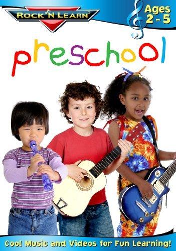 love n learn preschool on dvd copy reviews 903