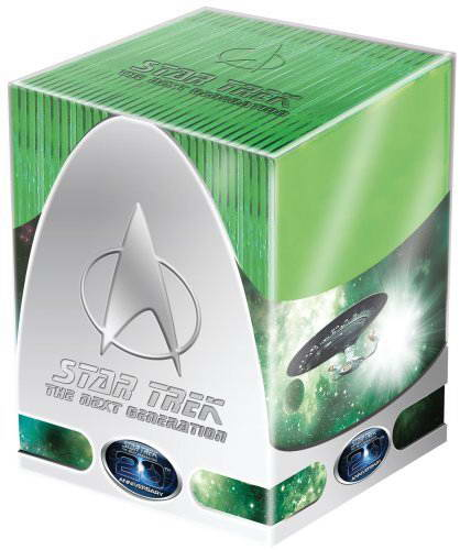 Star-Trek--The-Next-Generation---Complete-Series-%281987%29.jpg