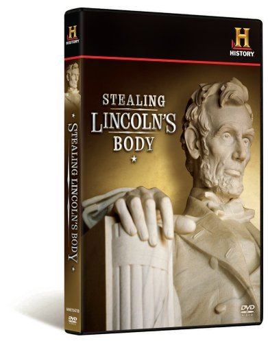 stealing lincolns body Stealing lincoln's body | books, textbooks,  stealing lincolns body by thomas j craughwell  $398 free shipping  stealing lincoln's body by thomas j craughwell.