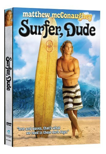 http://www.dvd-bluray-reviews.com/big_images/dvd/Surfer--Dude-2008.jpg