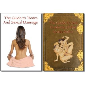 ... Guide to Sex Positions of the Kama Sutra