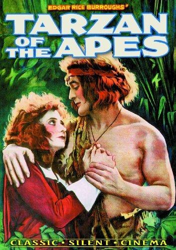 Tarzan blu ray release date in Melbourne