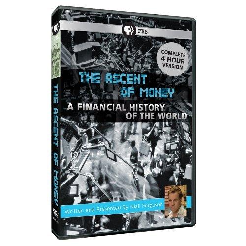 [تصویر: The-Ascent-of-Money--The-Financial-Histo...d-2008.jpg]