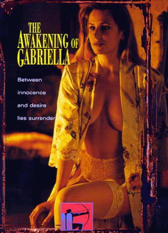 The Awakening of Gabriella (1999