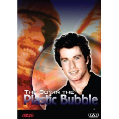 the boy in the plastic bubble 1976 on dvd bluray copy