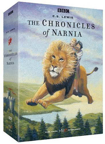 Caspian the voyage of the dawn treader the silver chair 1990 jpg