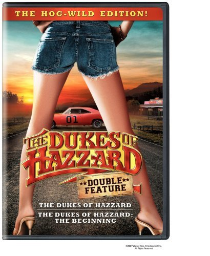 dukes of hazzard the beginning full movie. Black Bedroom Furniture Sets. Home Design Ideas