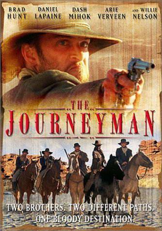 journeyman. The Journeyman (2001)