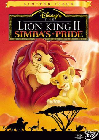 matthew broderick lion king. Actors : Matthew Broderick