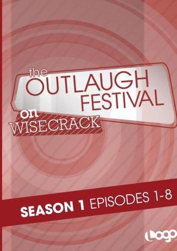 The Outlaugh Festival on Wisecrack movie