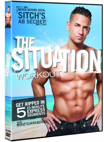 http://www.dvd-bluray-reviews.com/big_images/dvd/The-Situation-Workout--2010.jpg