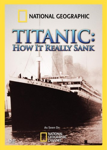 what could have prevented the r.m.s titanic from sinking essay This video shows the rms titanic it shows how the ( in a special quality only for you minutes after the titanic went down prevented further.