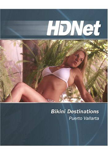 Rivera Bikini destinations xxx