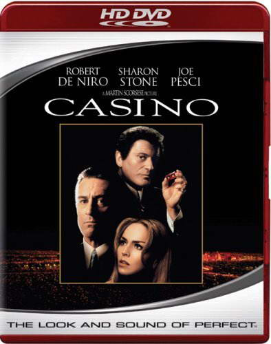 casino 1995 review